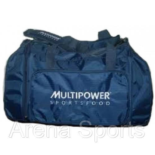 Multipower спортивная сумка - Arena Sports в Белой Церкви