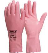 Перчатки химичестойкие