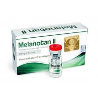 ST Biotechnology Melanotan 2 (10мг)