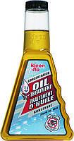 Kleen-Flo №705 добавка к маслу для улучшения свойств 450мл