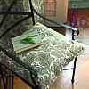 Коллекция тканей Commersan Orleans, фото 3