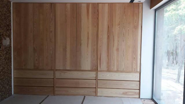 Шкафы Гудлайф 6