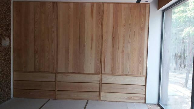 Шкафы Гудлайф 7
