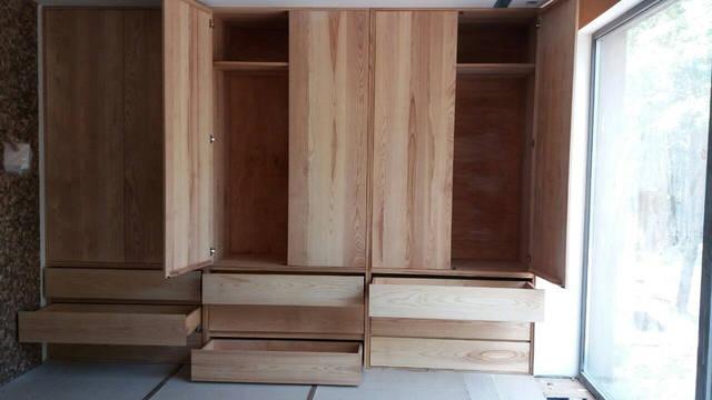 Шкафы Гудлайф 10