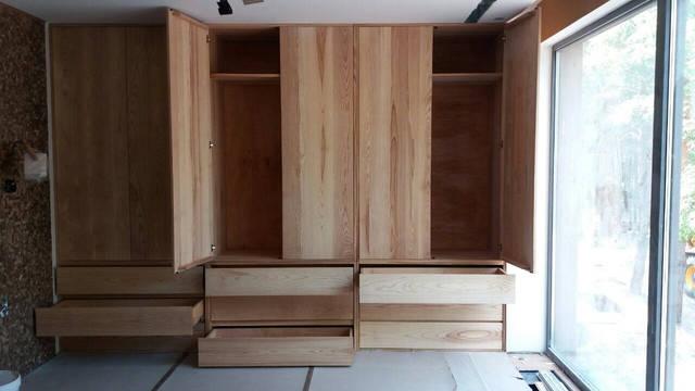 Шкафы Гудлайф 13