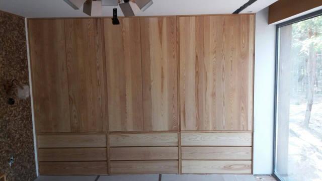 Шкафы Гудлайф 15