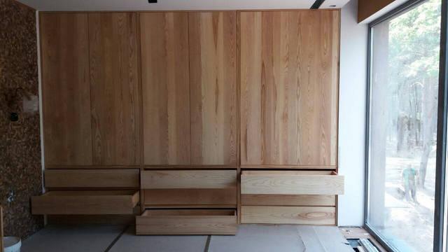Шкафы Гудлайф 19