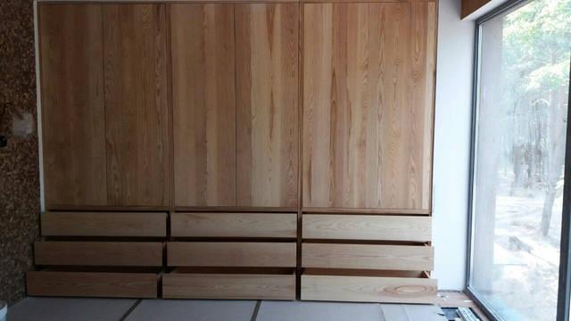 Шкафы Гудлайф 20