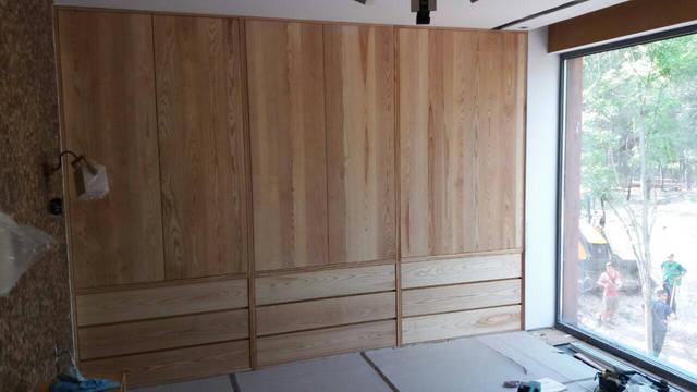 Шкафы Гудлайф 22