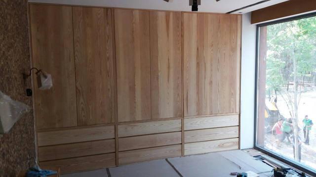 Шкафы Гудлайф 23