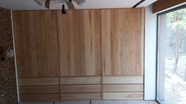 Шкафы Гудлайф 25