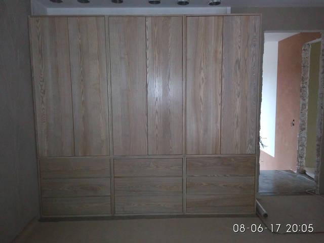 Шкафы Гудлайф 28