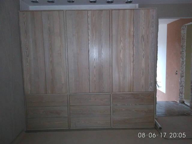 Шкафы Гудлайф 29