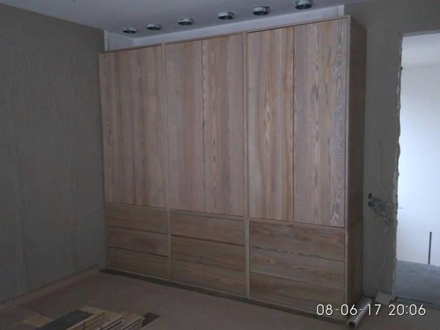 Шкафы Гудлайф 30