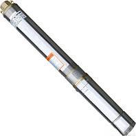 Насос глибинний Optima 3SDm 1,8/10 0,25кВт 42м (15м кабель) (з підвищеною стійкістю до піску)