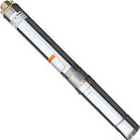Насос глибинний Optima 3SDm 1,8/14 0,37кВт 59м (30м кабель) (з підвищеною стійкістю до піску)