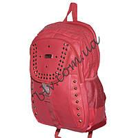 Рюкзак школьный для девочек подростков недорого в Одессе  1176-3