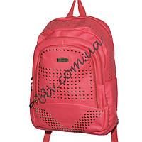 Рюкзак на девочек для школы недорого в Одессе  1177-1