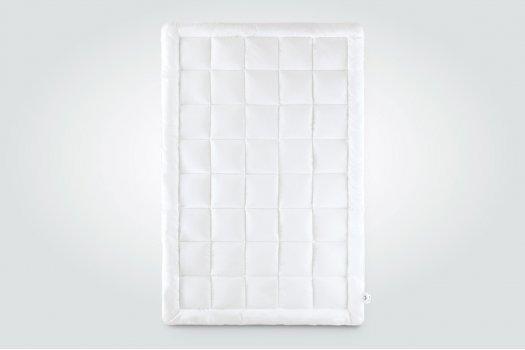 Одеяло летнее Premium 200*220 5шт в упаковке