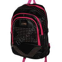 Школьный рюкзак для девочек  1177-2