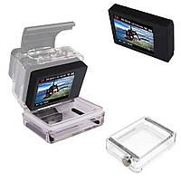 LCD дисплей для GoPro Hero 3, 3+, 4 (код № XTGP113)