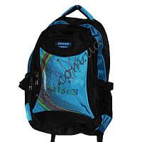Рюкзаки для мальчиковшкольников фабричный пошив  1550-2
