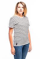 Женская футболка Wolff 7201
