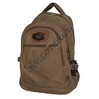 Рюкзаки для мальчиков в школу  11667-2
