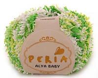 Alya Baby 006