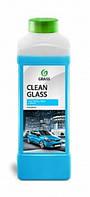 "Средство для очистки стекол и зеркал ""Clean glass"", 1л."