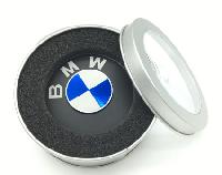 Игрушка антистресс Спиннер BMW спинер, finger spinner, Вертушка, Хендспиннер фиджет, Hand spinner