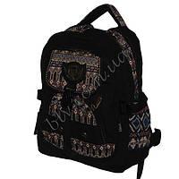 Модные рюкзаки для школьников и студентов  14006-2