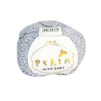 Пряжа Peria Alya Baby 017