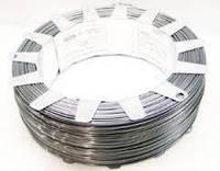 Innershield NR-203Ni1 AWS E71T8-NI1-H16 LINCOLN ELECTRIC