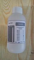 База для самозамеса с никотином 1 мг. 200мл