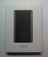 Xiaomi Mi Power Bank 10000mAh (PLM02ZM)