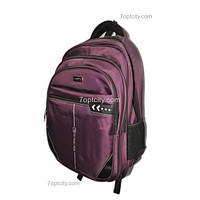 Рюкзак школьный ( спиннер в подарок) для мальчика Dihua G1608-16003a