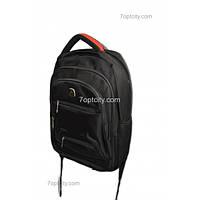 Рюкзак школьный ( спиннер в подарок) для мальчика Dihua G1608-1903-4