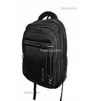 Рюкзак школьный ( спиннер в подарок) для мальчика Dihua G1608-16002