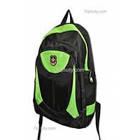 Рюкзак школьный ( спиннер в подарок) для мальчика G1608-201