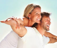 Мужское здоровье (Биокомплексы для мужского здоровья)