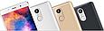 Смартфон Leagoo M5 , фото 9