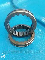 Муфта зубчатая 70-1721045 МТЗ-80,МТЗ-82