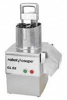 Овощерезка CL52 380V Robot Coupe (Франция)