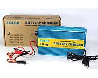 Зарядное устройство для аккумулятора BATTERY CHARGER 30A MA-1230A, фото 1