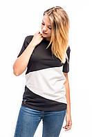 Женская футболка Wolff 7205