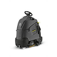 Поломойная машина Karcher BR 55/40 RS Bp Pack
