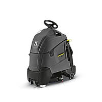 Поломойная машина Karcher BD 50/40 RS Bp Pack