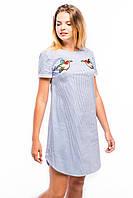 Женское платье Wolff 7207