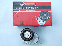 Натяжной ролик поликлинового ремня Chevrolet Lacetti Aveo